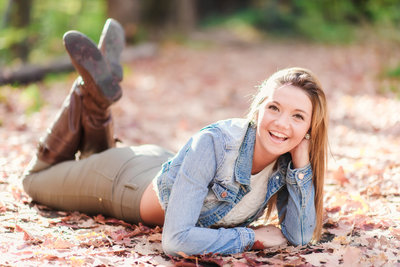 senior-portrait-photography-traverse-city-10