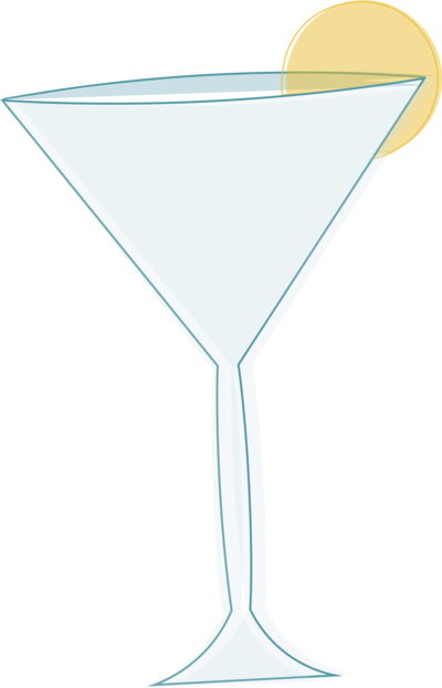 iris-and-urchin-cocktail