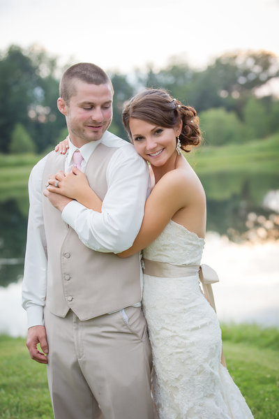 waukesha-wedding-photographer