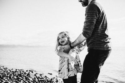 TheBraquets-AnchorageFamilyPhotographer-LaurenRobertsPhotographer-27