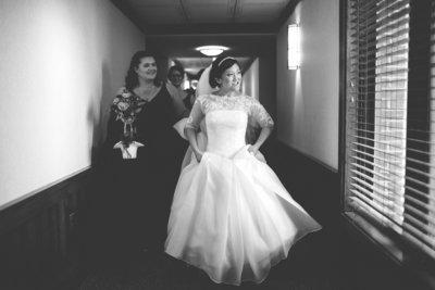 Mishelle Lamarand PhotographyAnn Arbor Senior PhotographerMetro Detroit Wedding PhotographerAnn Arbor Senior PhotographerAnn Arbor Wedding Photographer (117)