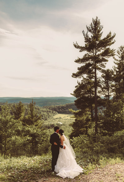 joel-bedford-photography-le-belvedere-wakefield-quebec-wedding-38