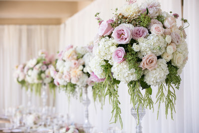 Marbella Country Club  wedding reception in Orange County, CA San Juan Capistrano photographer