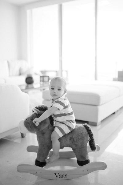 Miami family photographer 0002