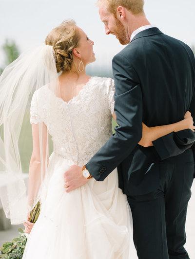 MM_Wedding_105