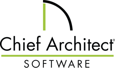 Chief Architect Logo