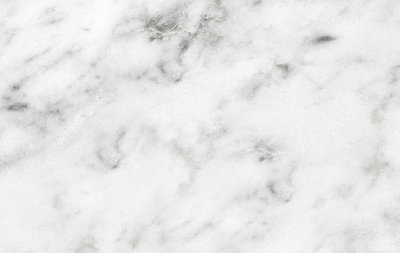 WallpaperWhiteMarble_1900x1200