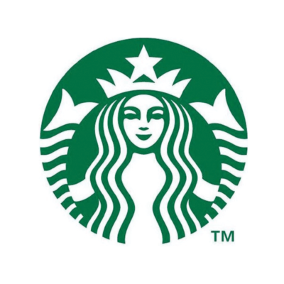AMM_Clients_Starbucks