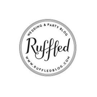 ruffledblog
