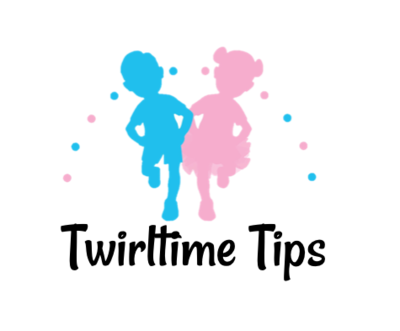 Just bebe Ballet twirltime tips