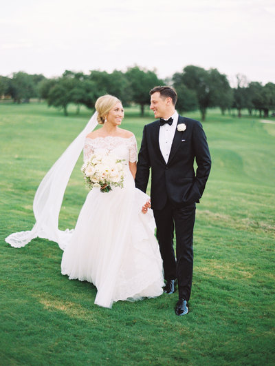 four seasons dallas wedding gro anna smith photography-726-16