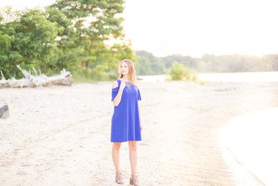 Crystal Belcher Photography_ virginia senior photographer_ senior photography (96 of 156)