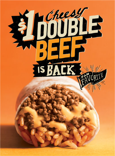 Taco_Bell-_Cheesy_Double_Beef_Burrito-2016-Portfolio