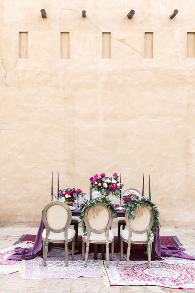 Dubai_wedding_photographer_Maria Sundin Photography_StyledShoot_Purple_&_Plum_web-22
