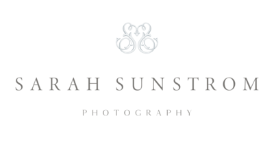 RELEASE_SarahSunstromPhotography_Logo_II-01