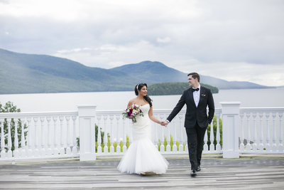 tiffany_wayne_sagamore_lake_george_luxury_saratoga_albany_lake__wedding__0019