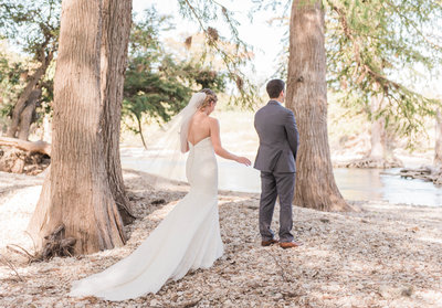 austin-texas-wedding-photography-1778-photographie-19