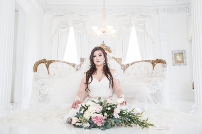 chicboutiquephotography_erinfolse_bridals_49