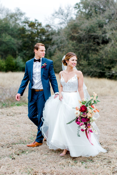 Addison-Grove-Wedding-Photos-Dripping-Springs-TX-5603