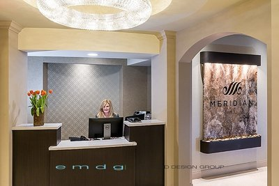 dental office design medical office design interior designer