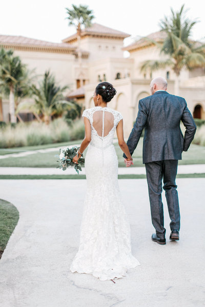 Maria_Sundin_Photography_Ezra_Matt_One_and_Only_the_palm_dubai_wedding_web-155