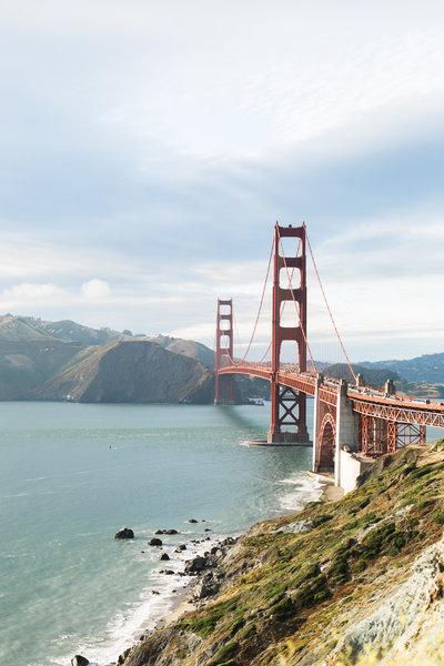 San Francisco-6618