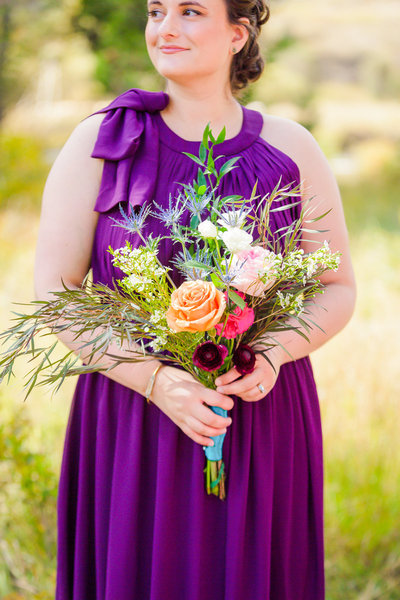 McCall Idaho Wedding Photographer_20150918_002