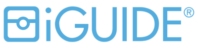 iGUIDE_Logo_Blue_0388cd