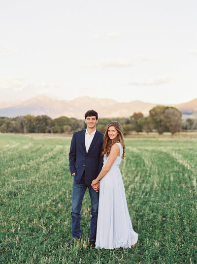 montana wedding photographer red lodge bozeman big sky glacier  paradise valley bozeman