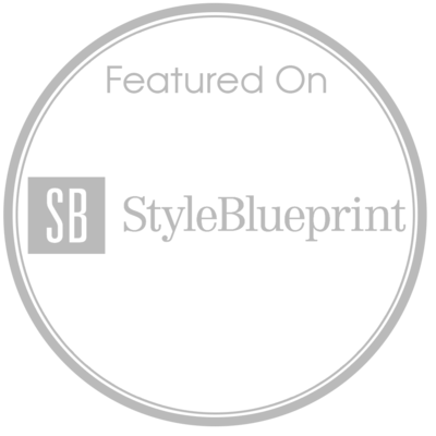 featured on styleblueprint