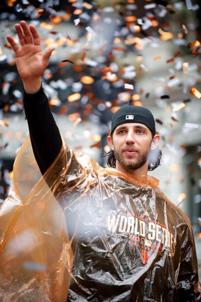 giants-parade-world-champions-2014 192