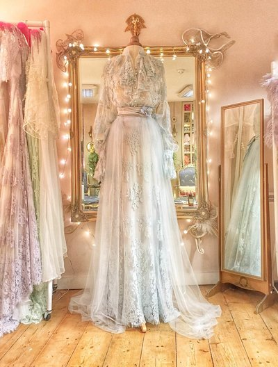 Portia_pale_blue_lace_tulle_bridal_separates_JoanneFlemingDesign (2)
