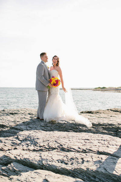 newport_rhode_island_wedding_photographer_035