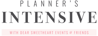 Planners-Logo