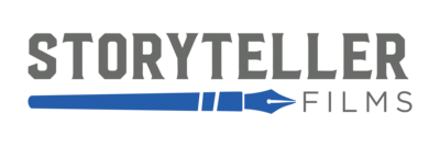 Storyteller-Films-logo-grey-blue(1)