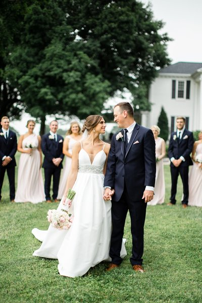 McRay_Wedding_C&S-156_WEB