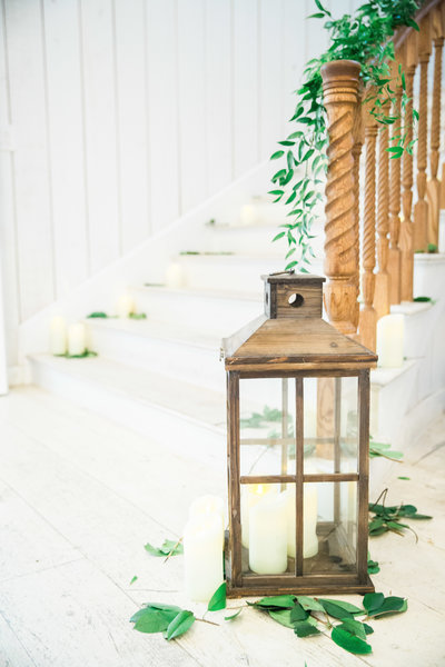 dallas-wedding-photographer-trisha-kay-photography-white-sparrow- (1)