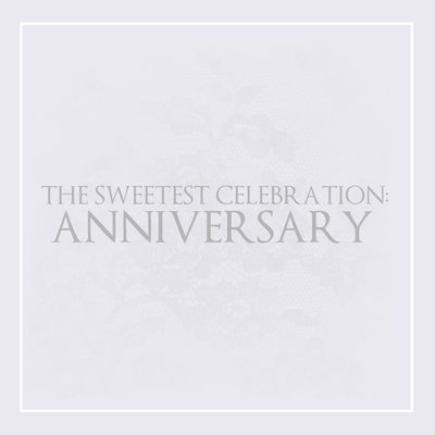PurpleLoveANNIVERSARY