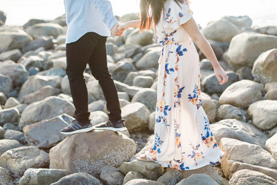 whytecliff-park-engagement-vancouver-blush-sky-photography-18
