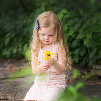 chicago-child-photographer-lily-pond(1)