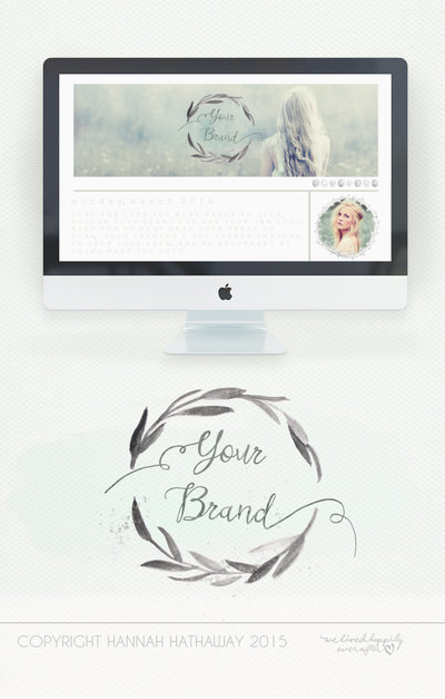 Vine_of_Leaves_Logo__Premade_Boho_Business_Logo__Item__121BK_-246498466-_4