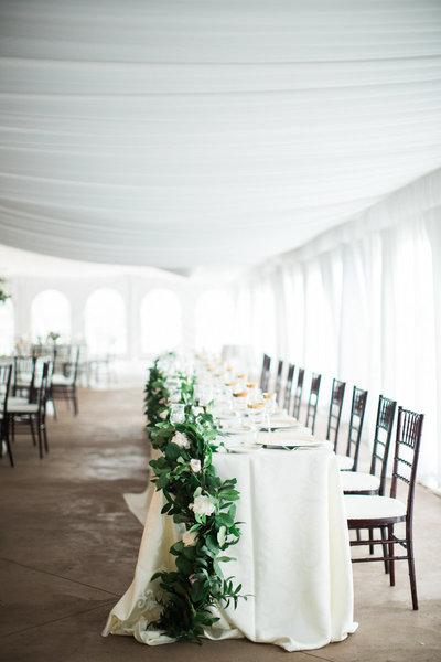 Mishelle Lamarand Photography 2016Ann Arbor Wedding PhotographerMichigan Wedding Photographer (22)