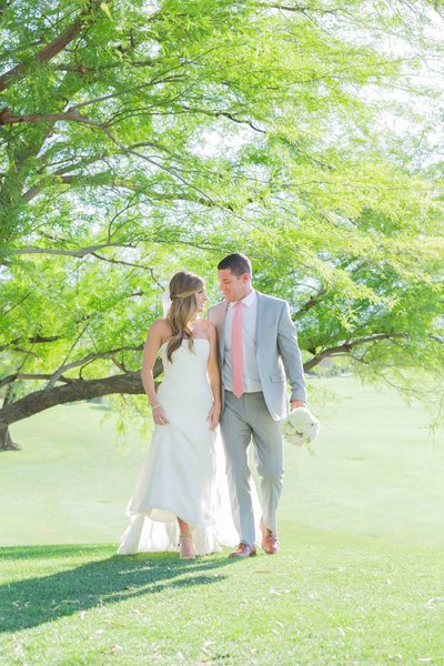 Erica Mendenhall Photography_wedding__MP_0263
