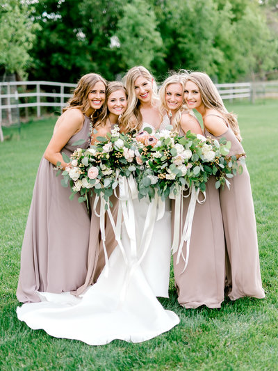 Baton Rouge, LA | Melanie Julian Photography