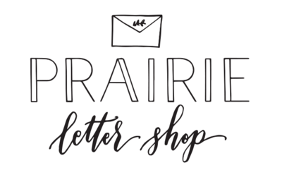 Prairie Letter Shop Logo_Sept 2016