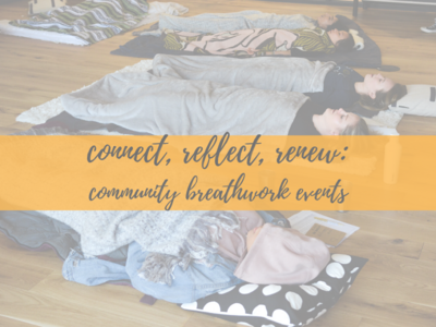 event 1 image connect community breathwork events-2