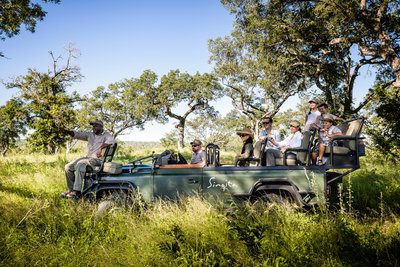 Singita-family-on-safari-Version2