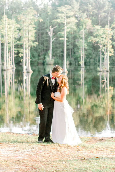 Noble Wedding September 17th 2016-Couple Portraits-0027