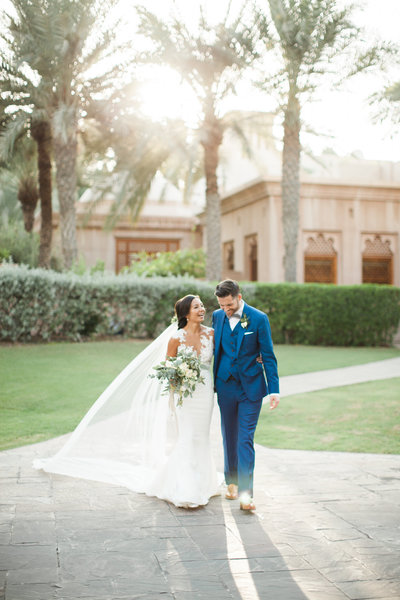 Maria_Sundin_Photography_Wedding_Dubai_Magnolia_Al_Qasr_Gemma_Ryan_web-290