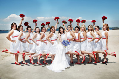 G-46Bridal-Party-Portrait